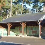 L'école des Chanterelles