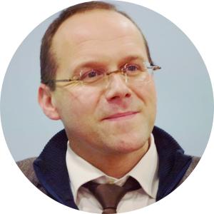 Fabrice Béquet