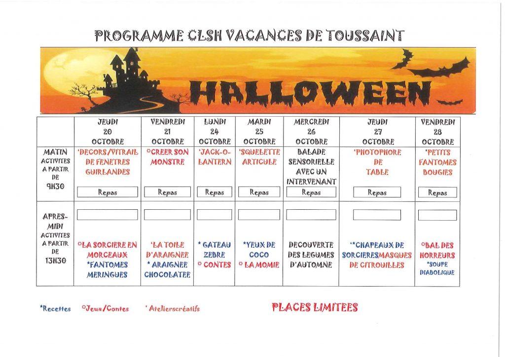 programme-clsh